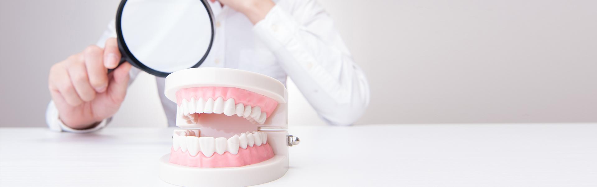 Mutuelle dentaire sans plafond